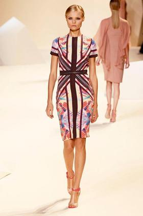 paris-fashion-week-spring-summer-2013-5 | الجمال والموضه